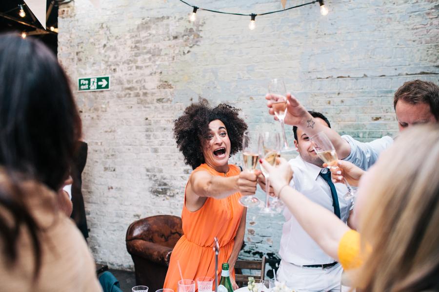 MC Motors wedding Dalston Stoke Newington Town Hall Wedding-6478.jpg