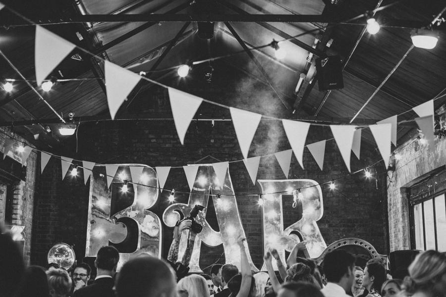 MC Motors wedding Dalston Stoke Newington Town Hall Wedding-6766.jpg
