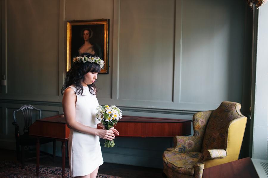 Town Hall Hotel Wedding Dishoom Shoreditch Wedding-1-9.jpg