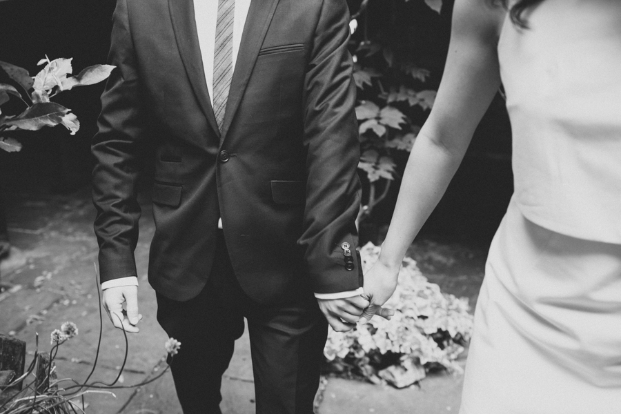 Town Hall Hotel Wedding Dishoom Shoreditch Wedding-1-10.jpg