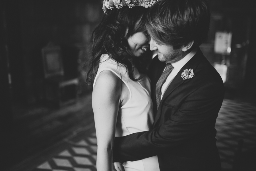 Town Hall Hotel Wedding Dishoom Shoreditch Wedding-1-14.jpg