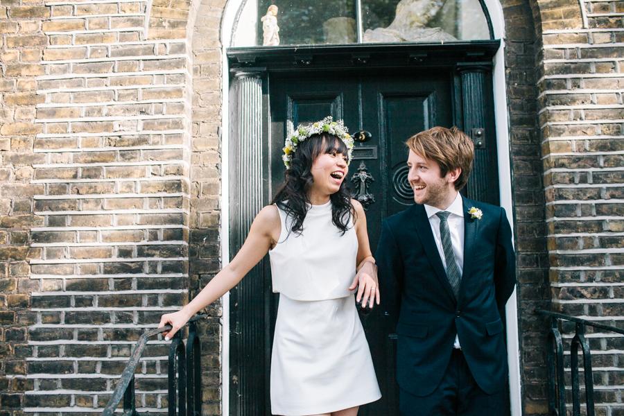 Town Hall Hotel Wedding Dishoom Shoreditch Wedding-1-18.jpg