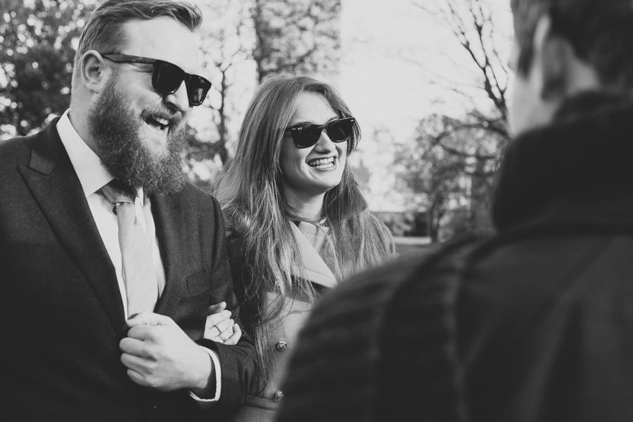 Robbins Photographic London Wedding Photographer-1-14.jpg
