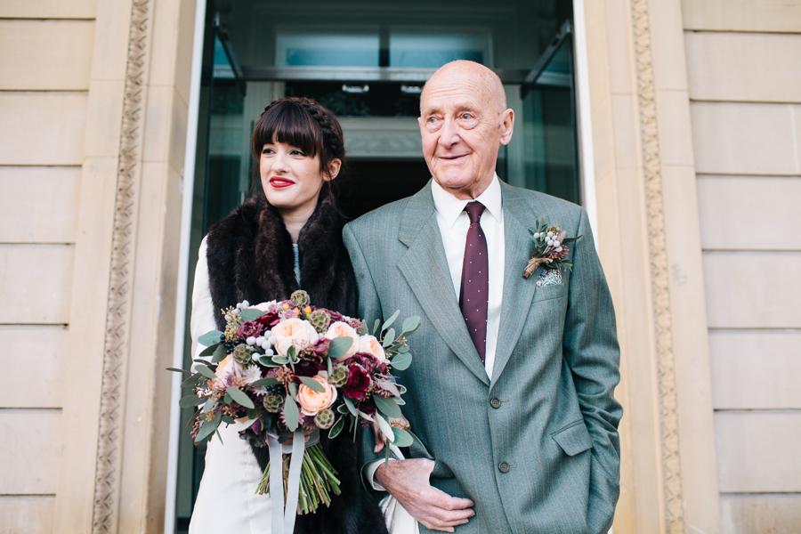 Robbins Photographic London Wedding Photographer-1-17.jpg