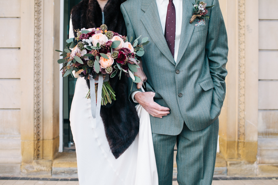 Robbins Photographic London Wedding Photographer-1-19.jpg