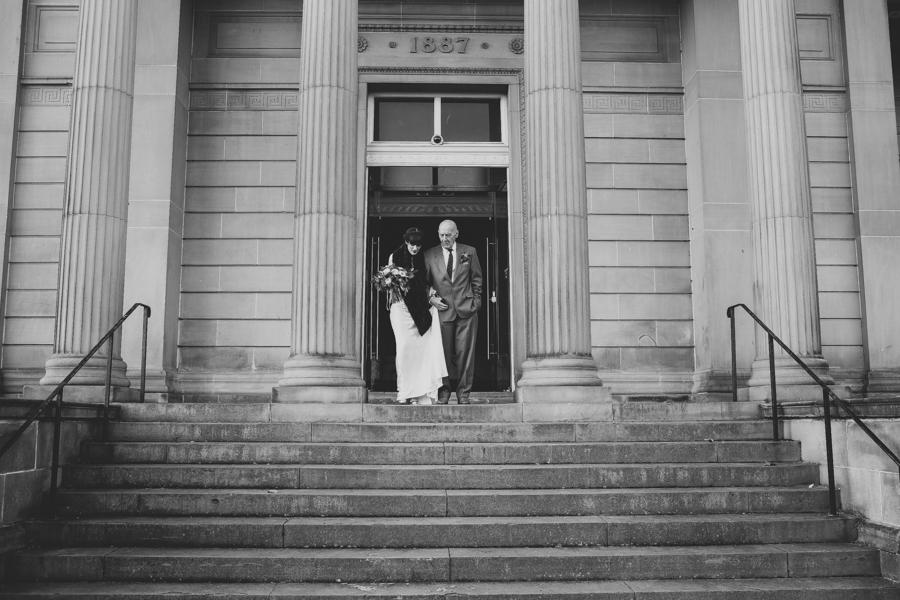 Robbins Photographic London Wedding Photographer-1-20.jpg