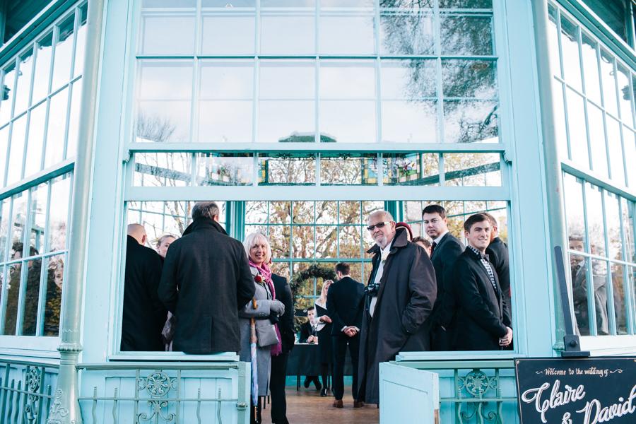 Robbins Photographic London Wedding Photographer-1-21.jpg