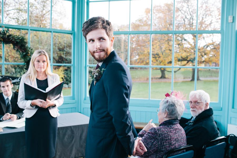 Robbins Photographic London Wedding Photographer-1-22.jpg