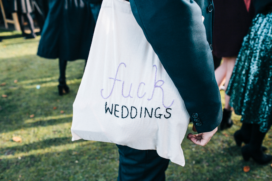 Robbins Photographic London Wedding Photographer-1-32.jpg
