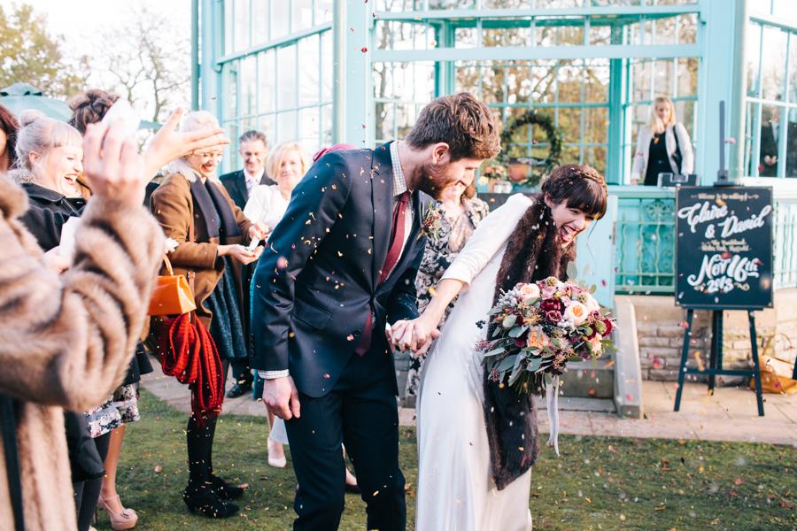 Robbins Photographic London Wedding Photographer-1-31.jpg