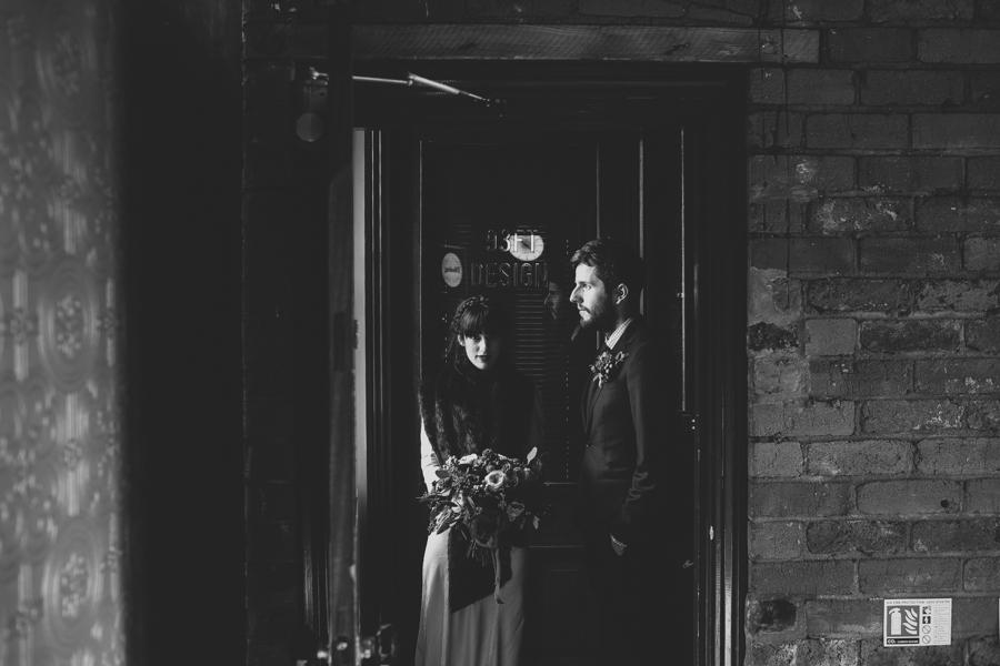 Robbins Photographic London Wedding Photographer-1-47.jpg