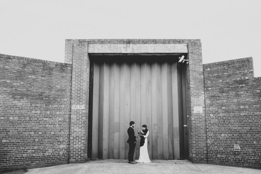 Robbins Photographic London Wedding Photographer-1-52.jpg