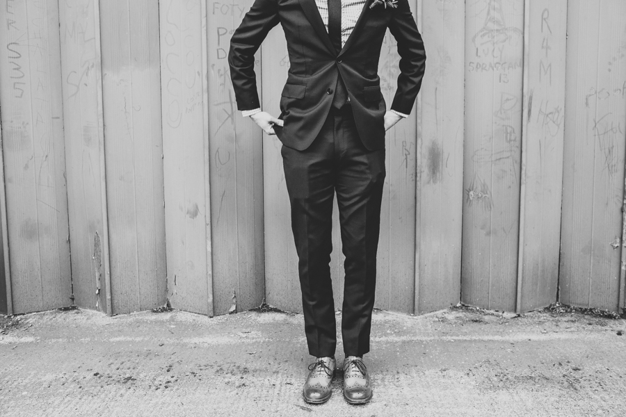 Robbins Photographic London Wedding Photographer-1-54.jpg