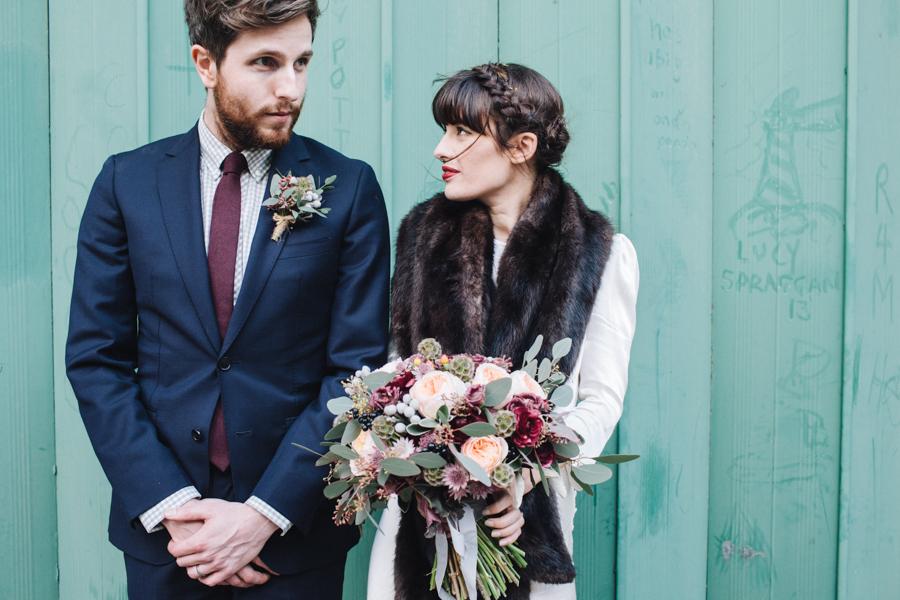 Robbins Photographic London Wedding Photographer-1-53.jpg