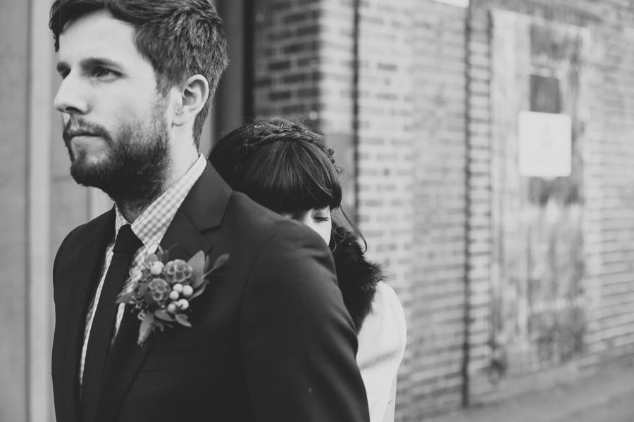 Robbins Photographic London Wedding Photographer-1-55.jpg