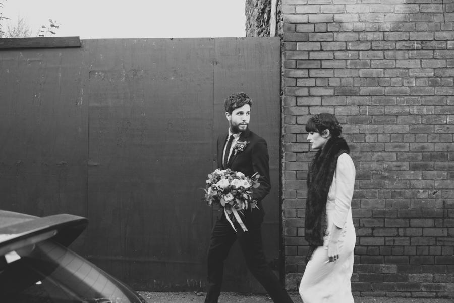 Robbins Photographic London Wedding Photographer-1-57.jpg