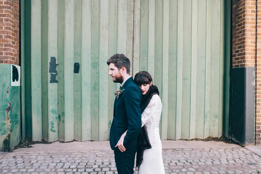 Robbins Photographic London Wedding Photographer-1-56.jpg