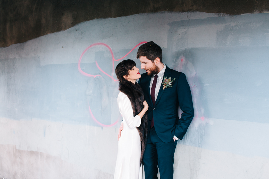 Robbins Photographic London Wedding Photographer-1-58.jpg