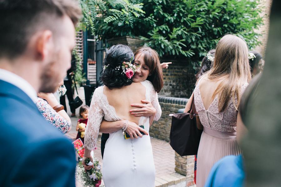 Robbins Photographic Mile End Ecology Pavilion Wedding East London -1-34.jpg