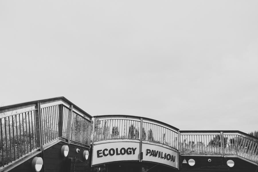 Robbins Photographic Mile End Ecology Pavilion Wedding East London -1-46.jpg