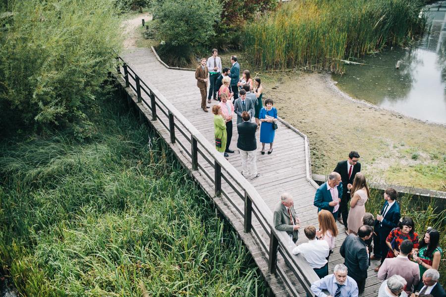 Robbins Photographic Mile End Ecology Pavilion Wedding East London -1-56.jpg