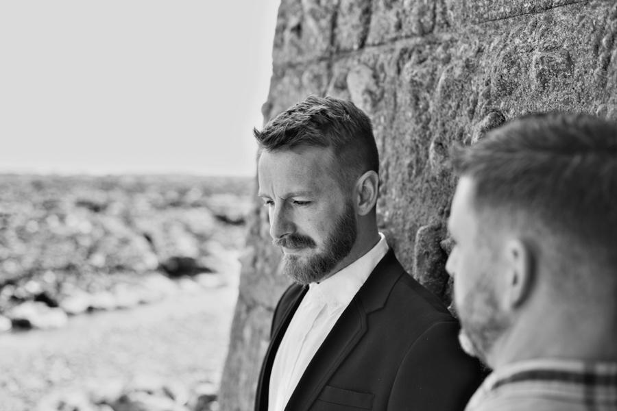 Robbins Photographic Engagement Shoot Brighton Wedding Photographer-1-2.jpg
