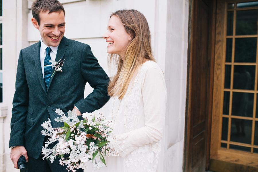 Hackney Town Hall Wedding East London-1-6.jpg