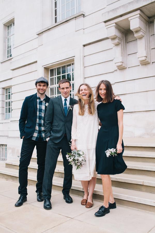 Hackney Town Hall Wedding East London-1-11.jpg