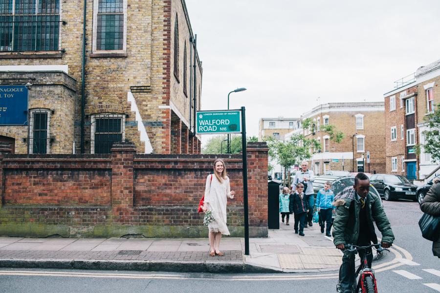 Hackney Town Hall Wedding East London-1-38.jpg