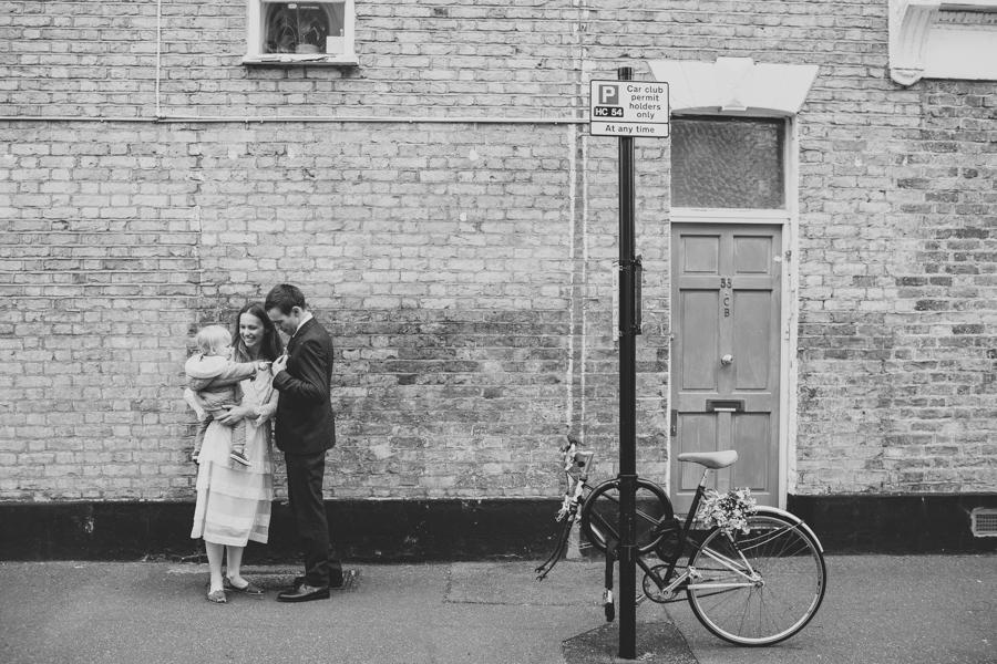 Hackney Town Hall Wedding East London-1-43.jpg