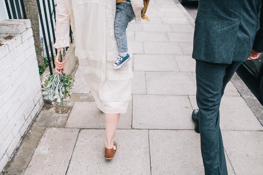 Hackney Town Hall Wedding East London-1-46.jpg