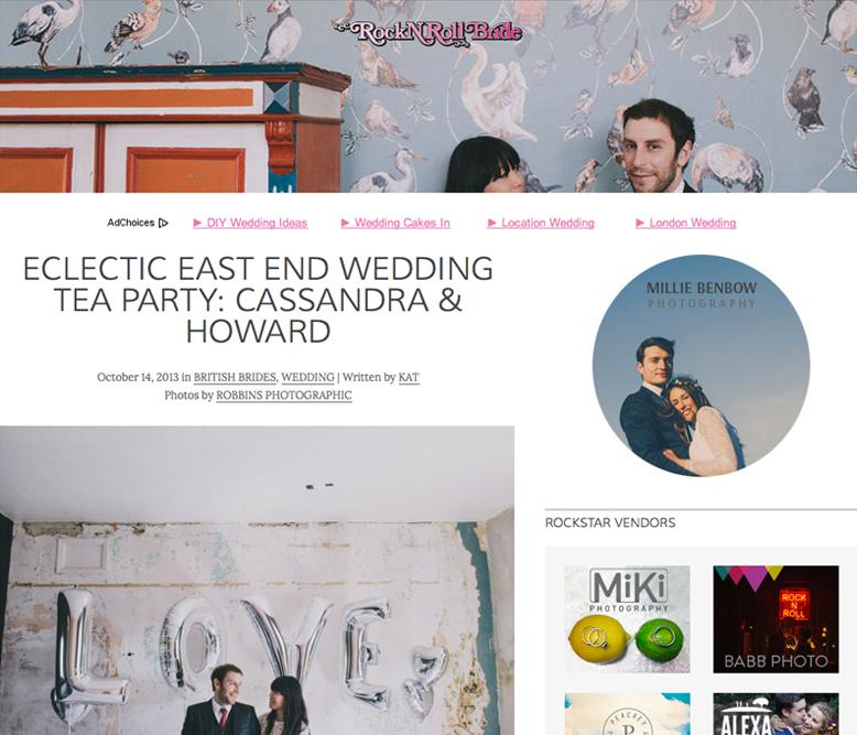wedding-photographer-london-rocknrollbride