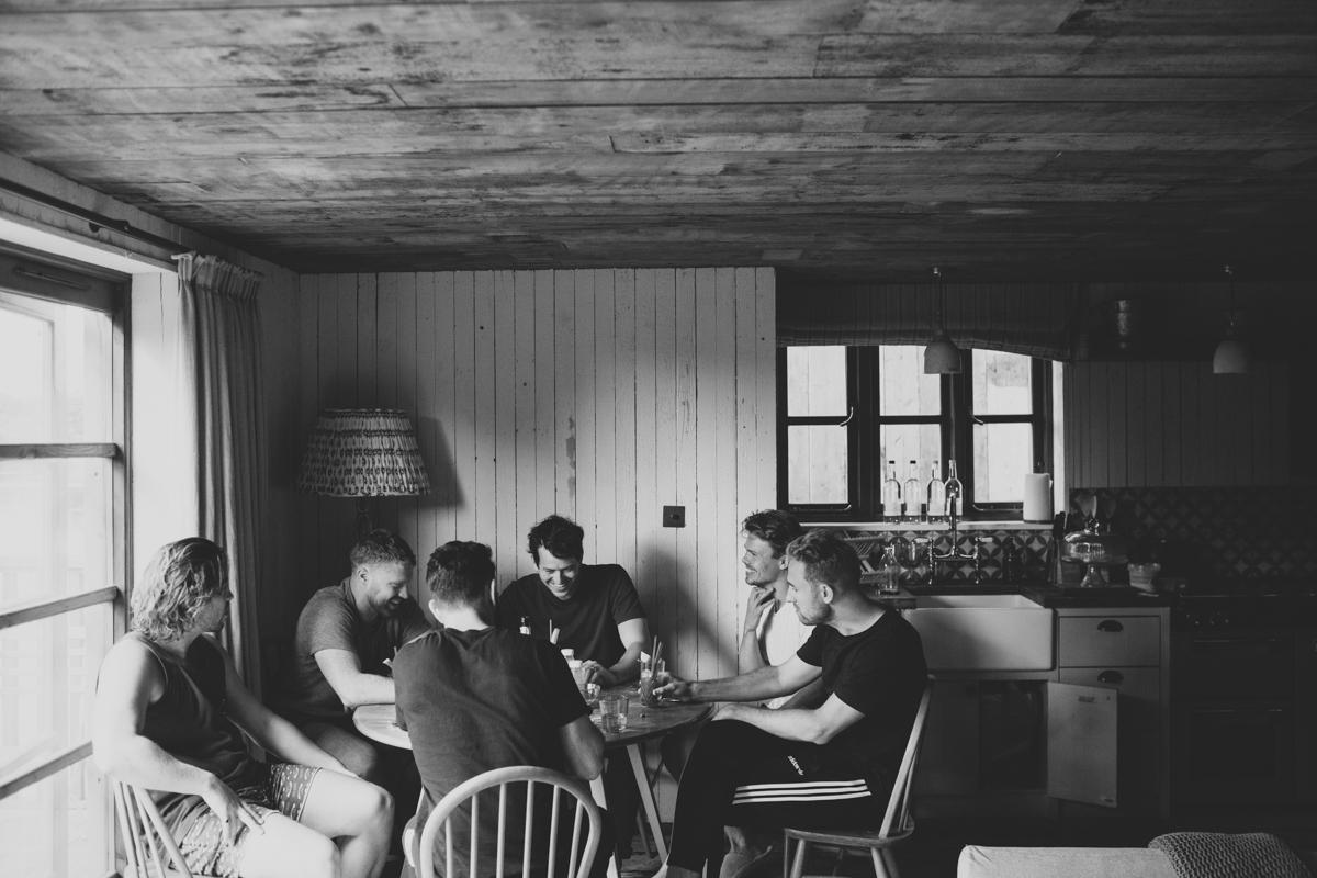 Soho Farmhouse Wedding Robbins Photographic-3.jpg