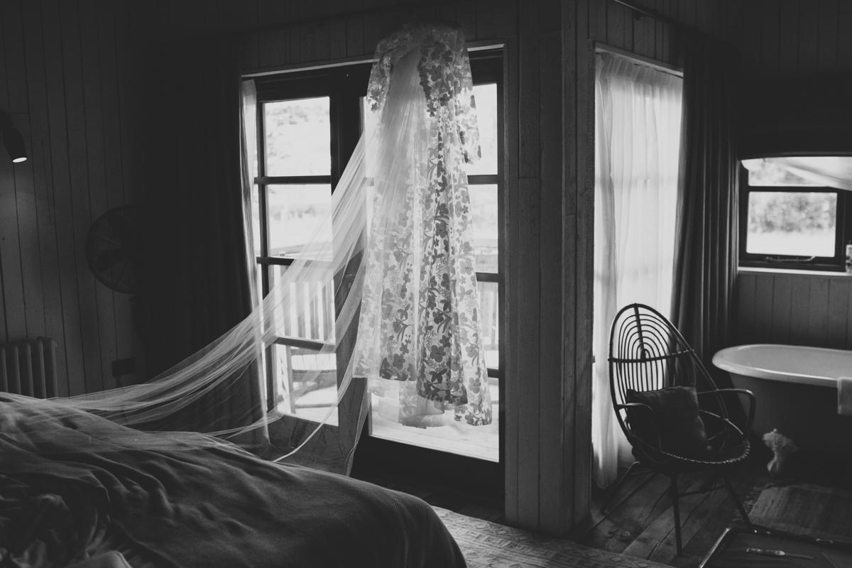 Soho Farmhouse Wedding Robbins Photographic-6.jpg