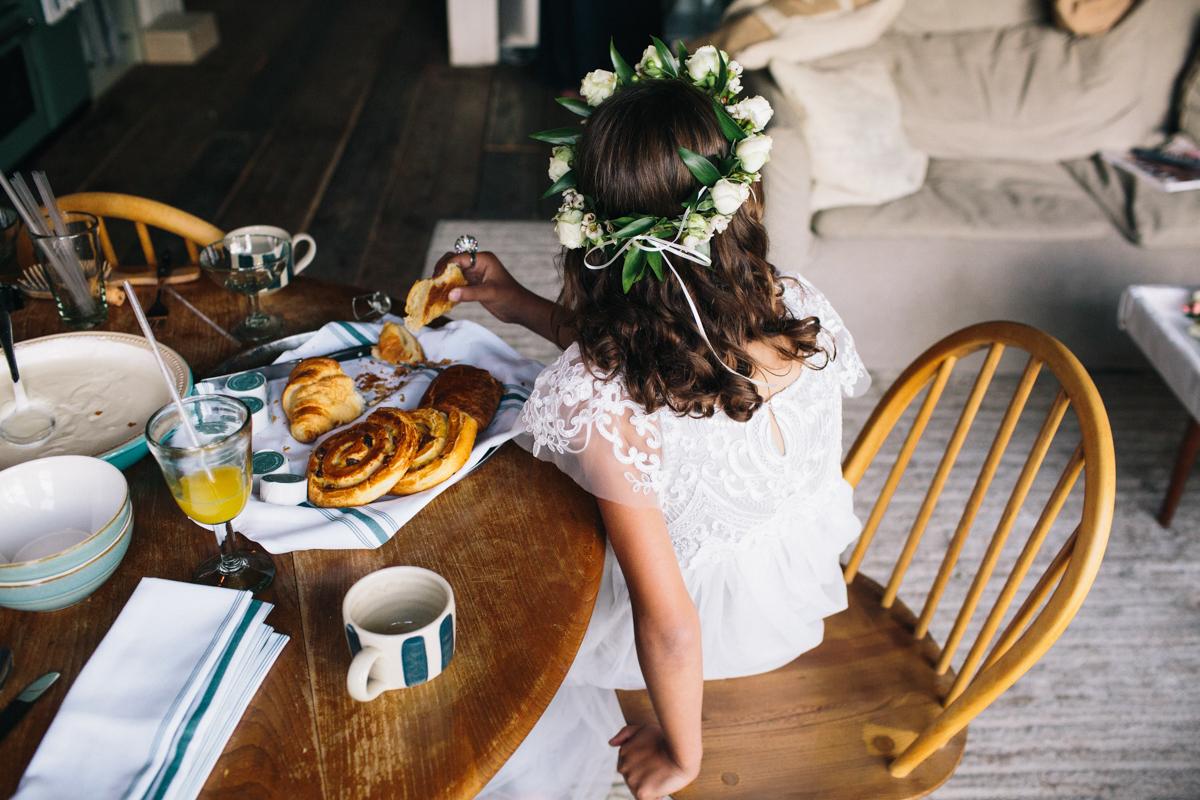 Soho Farmhouse Wedding Robbins Photographic-14.jpg