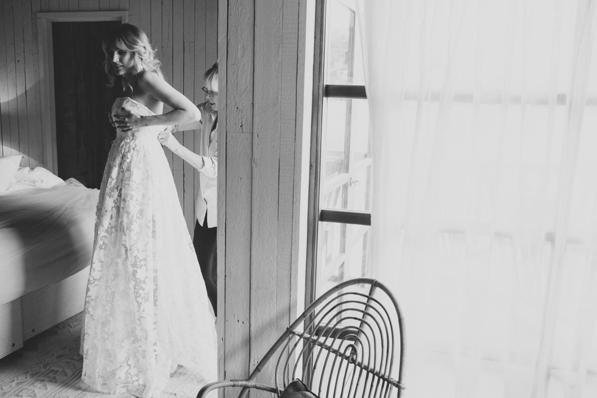 Soho Farmhouse Wedding Robbins Photographic-15.jpg