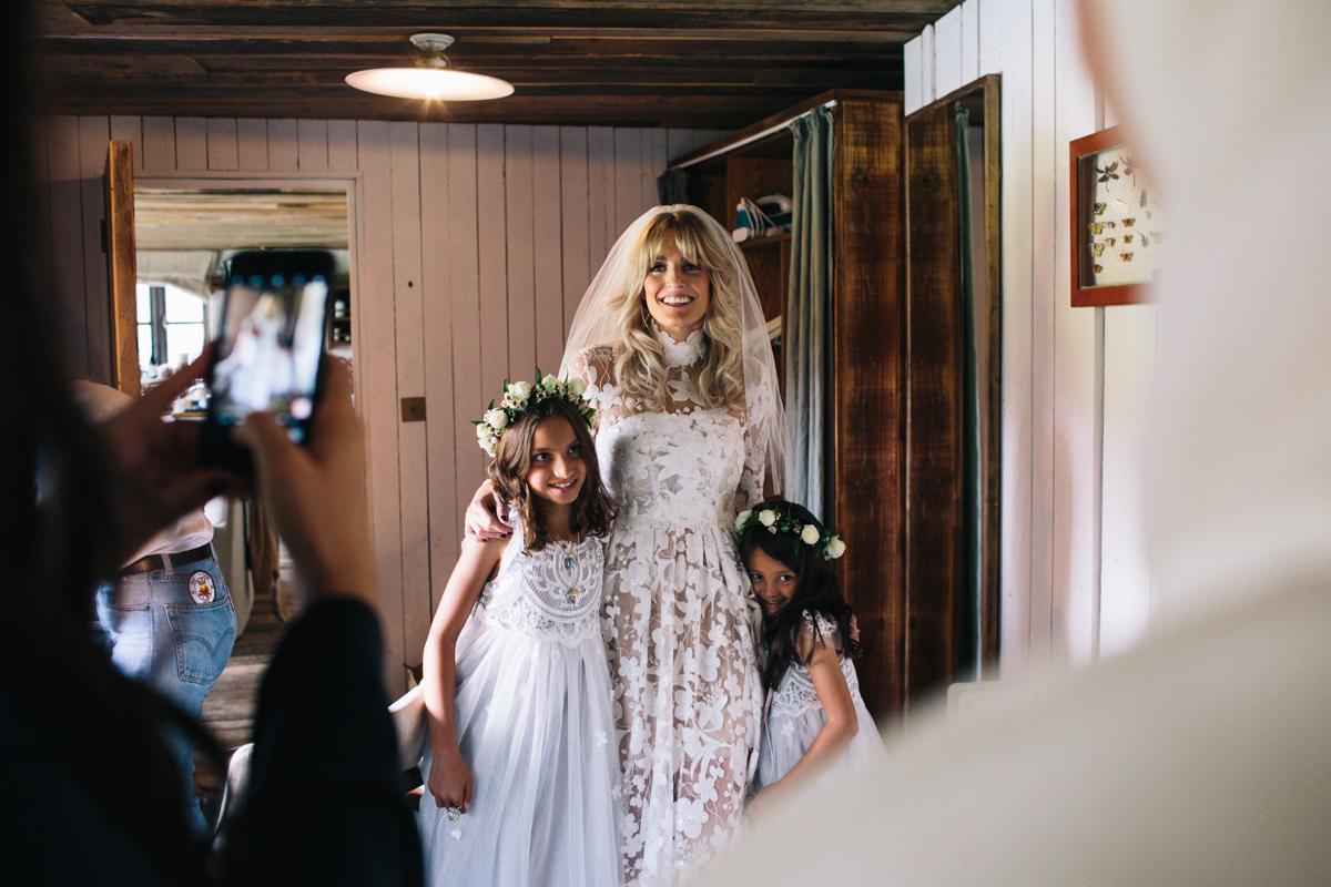 Soho Farmhouse Wedding Robbins Photographic-17.jpg