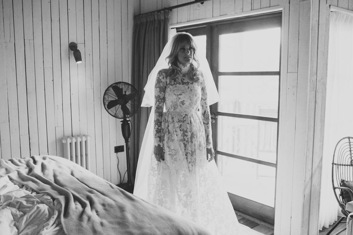 Soho Farmhouse Wedding Robbins Photographic-18.jpg