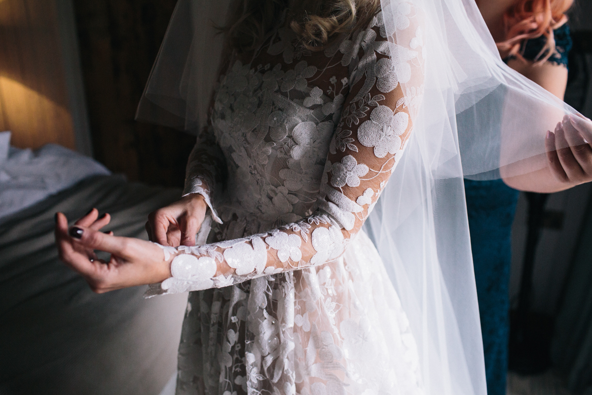 Soho Farmhouse Wedding Robbins Photographic-19.jpg