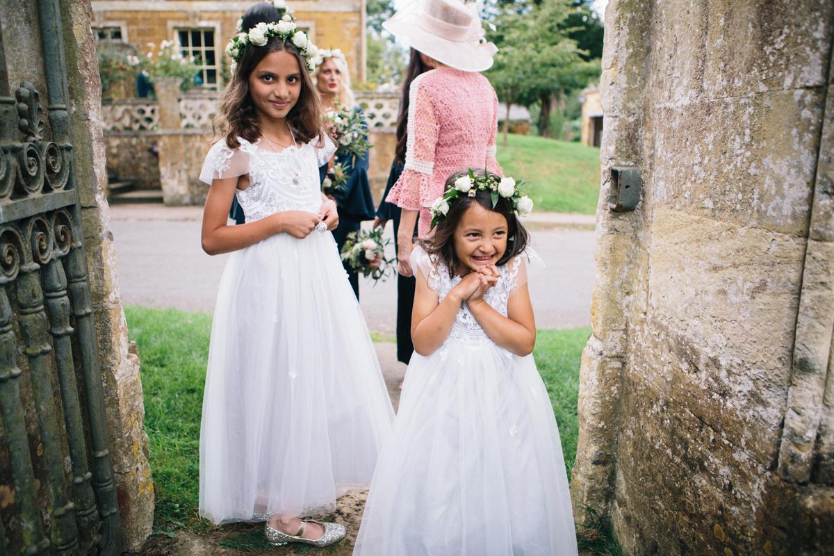 Soho Farmhouse Wedding Robbins Photographic-20.jpg