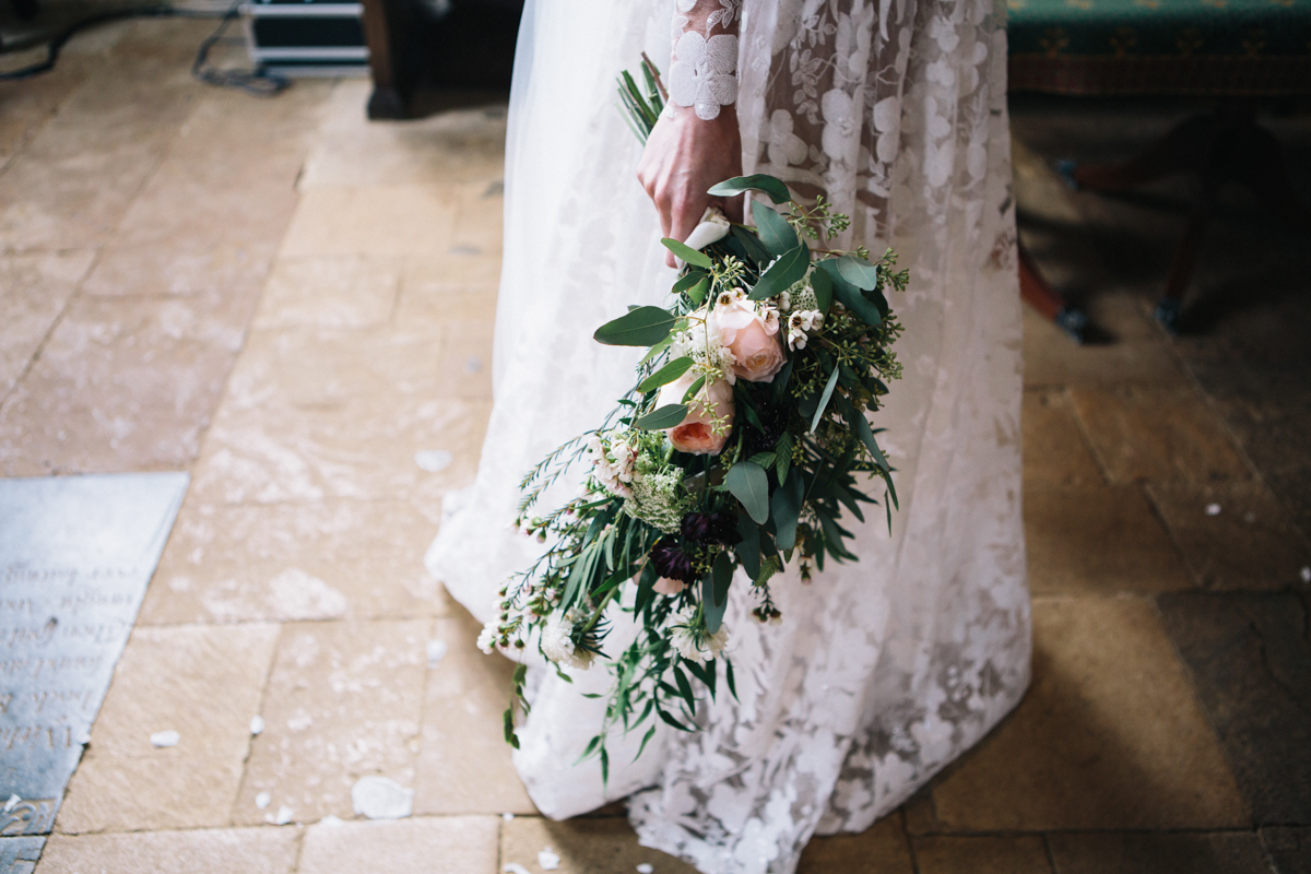 Soho Farmhouse Wedding Robbins Photographic-25.jpg