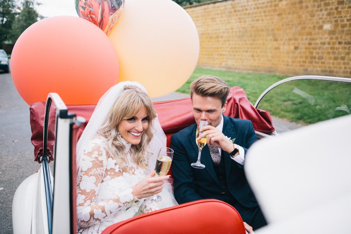 Soho Farmhouse Wedding Robbins Photographic-27.jpg