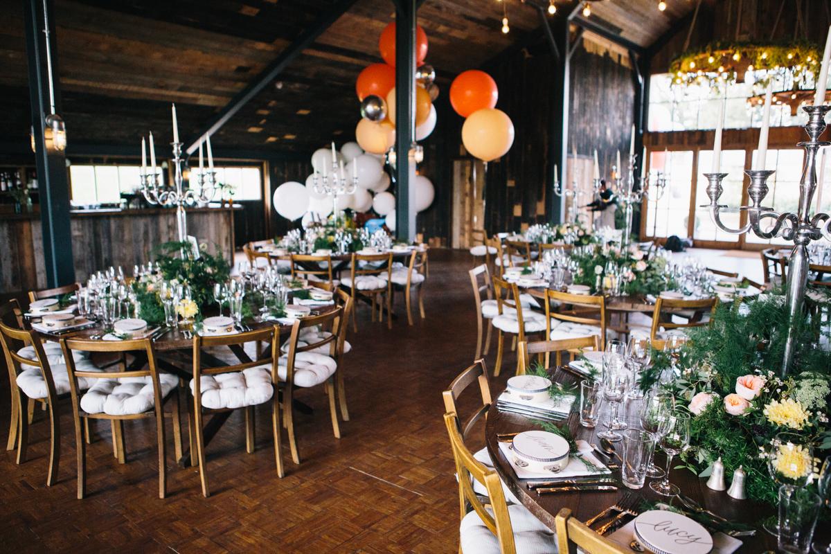 Soho Farmhouse Wedding Robbins Photographic-28.jpg