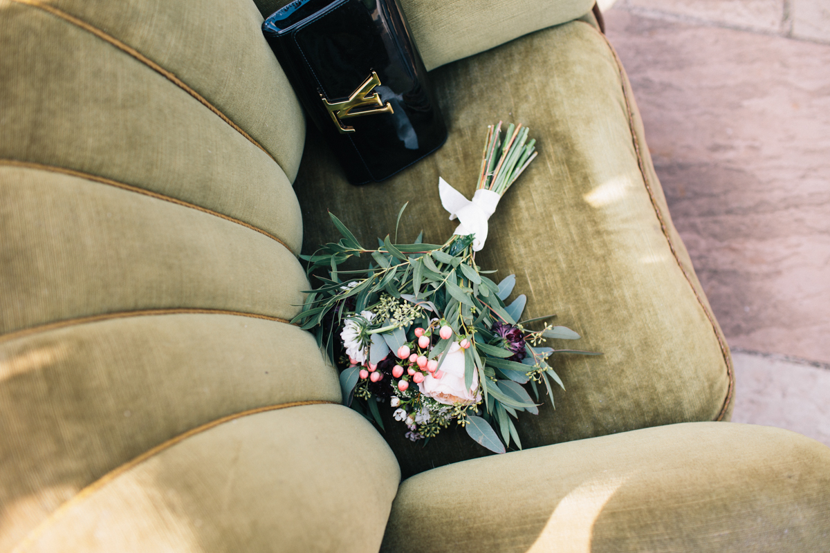 Soho Farmhouse Wedding Robbins Photographic-32.jpg