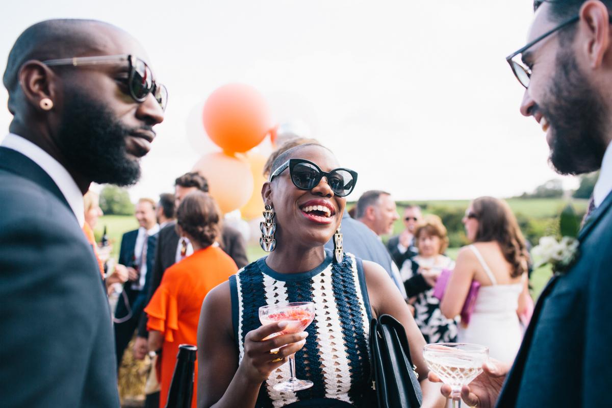 Soho Farmhouse Wedding Robbins Photographic-33.jpg