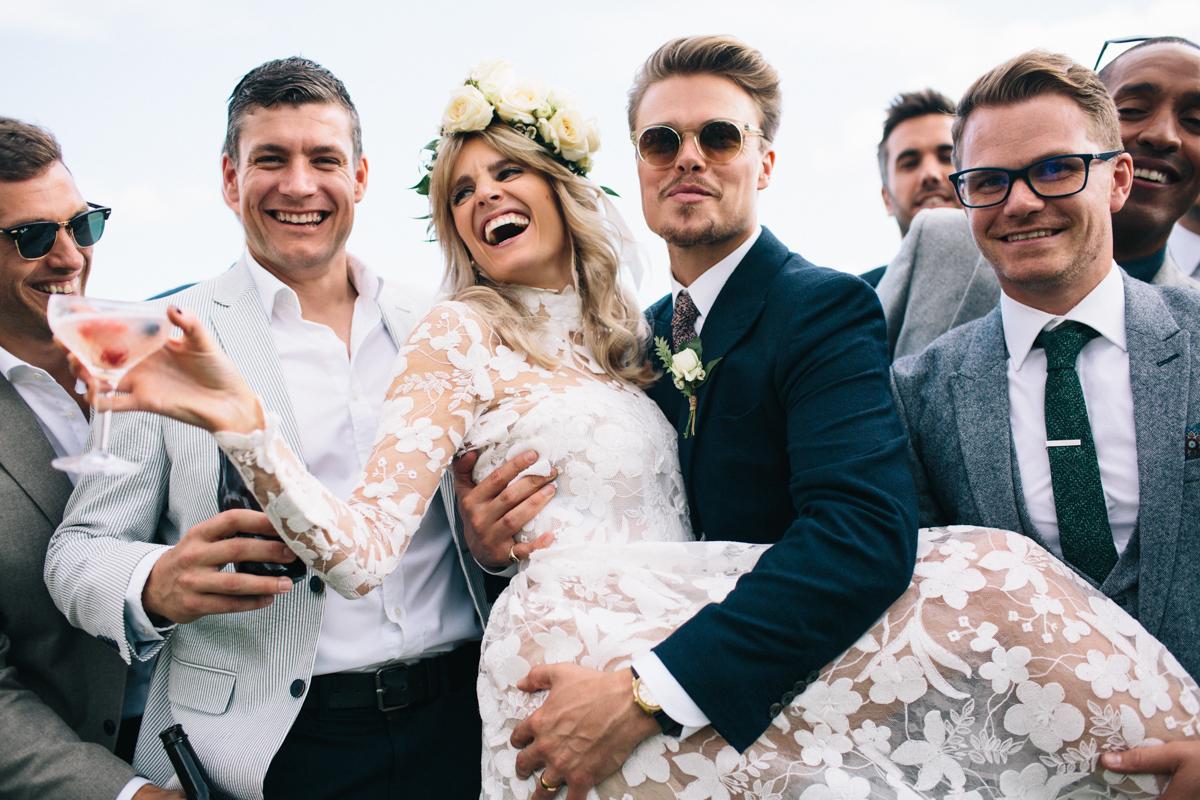 Soho Farmhouse Wedding Robbins Photographic-34.jpg