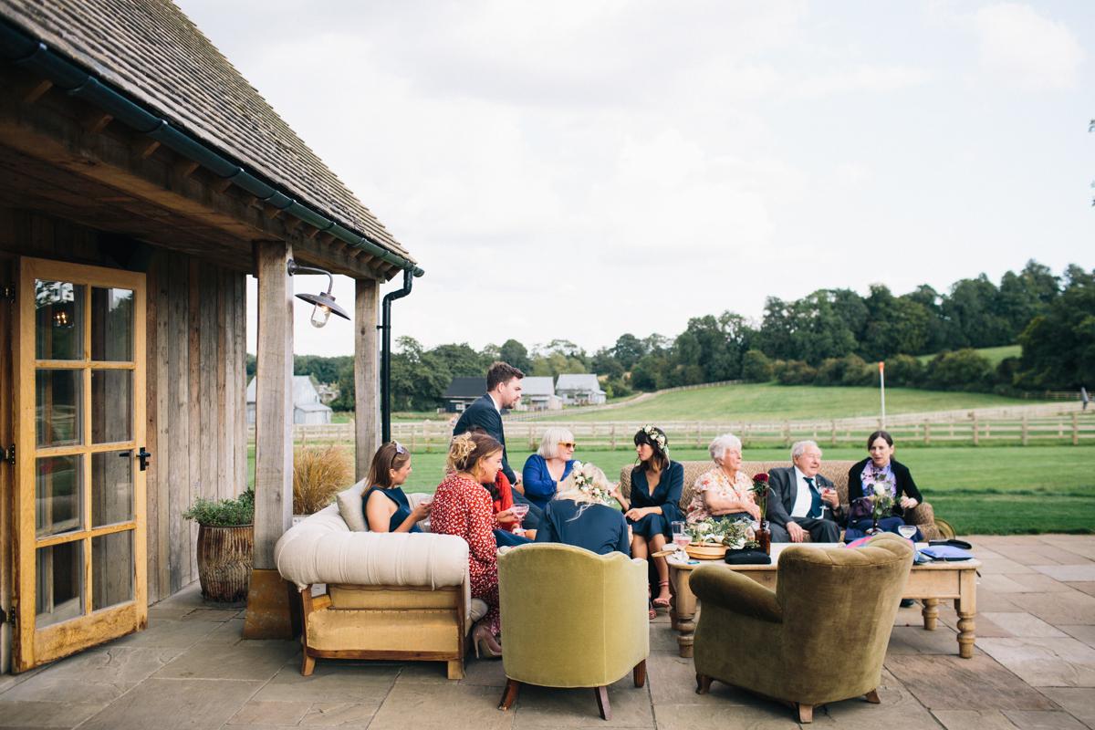 Soho Farmhouse Wedding Robbins Photographic-35.jpg