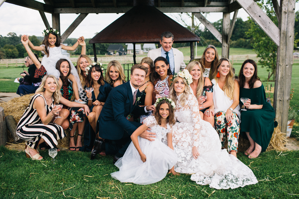 Soho Farmhouse Wedding Robbins Photographic-36.jpg