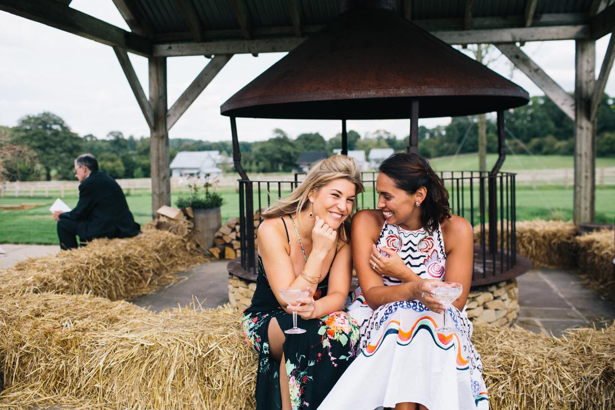 Soho Farmhouse Wedding Robbins Photographic-37.jpg