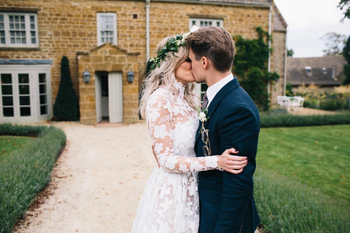Soho Farmhouse Wedding Robbins Photographic-38.jpg
